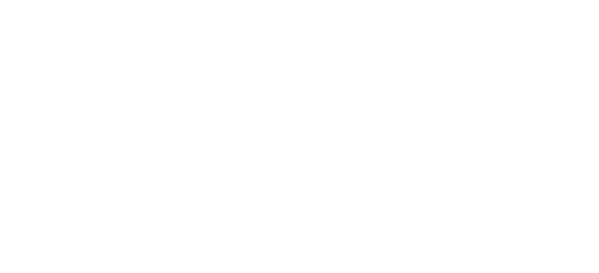 Mount Barker Crane Hire